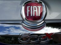 2016,Fiat,500X,small CUV,