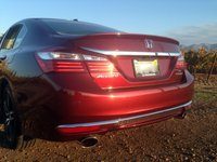2016,Honda,Accord,Touring,V6,mpg,fuel economy