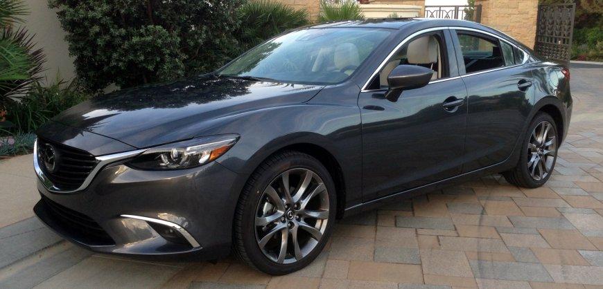 2016,Mazda,6,mpg