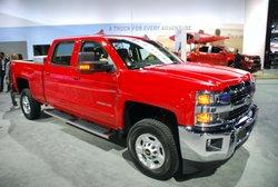 Chevrolet,Silverado,hybrid,mpg,fuel economy