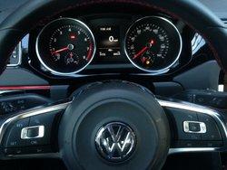 2016,VW,Volkswagen,Jetta,GLI,performance,styling,handling,mpg