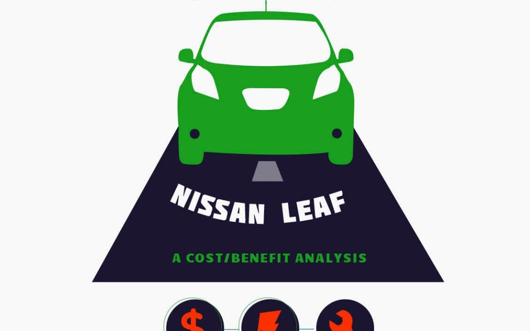 Life With Leaf: A Cost-Benefit Analysis
