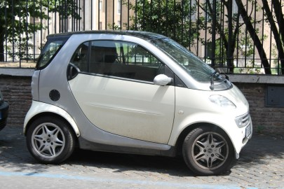 smart cars,security,hacking