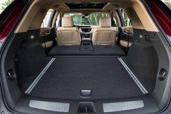 2017, Cadillac XT5,AWD SUV,crossover
