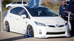 Toyota,Prius,mpg,fuel economy