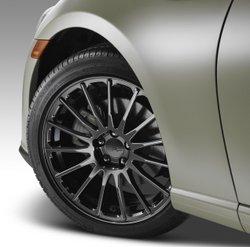 2016, Scion FR-S,Toyota, sports car, handling