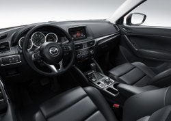 2016 Mazda_CX-5,interior,zoom-zoom,mpg