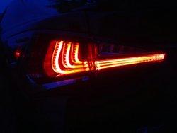 2016, Lexus, GS 450h, F Sport,styling,mpg