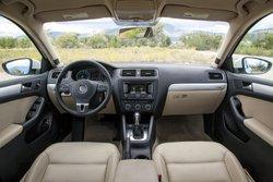 2016 Volkswagen Jetta Hybrid,interior