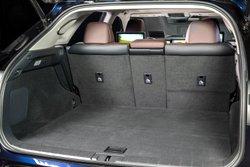 2016 Lexus RX 450h,cargo space,mpg