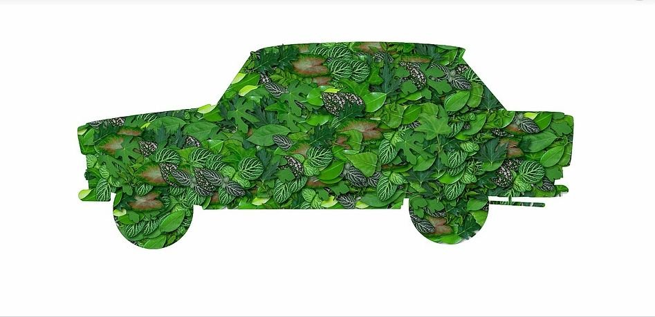 News: Environmentally Friendly Cars And Why They're Worth It