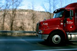 smart fleet mobility