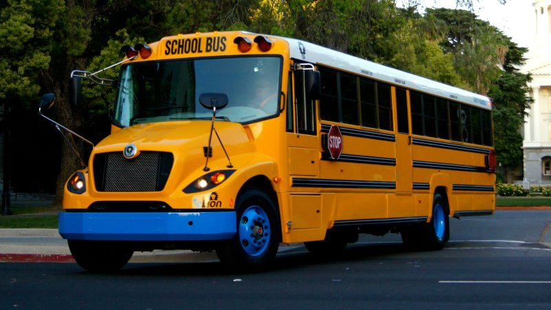News: The Magic School Bus: No Longer Fiction