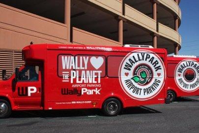 Wally_Park_EV_Shuttles