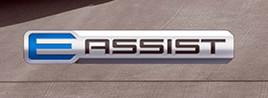 2018 GMC Sierra eAssist