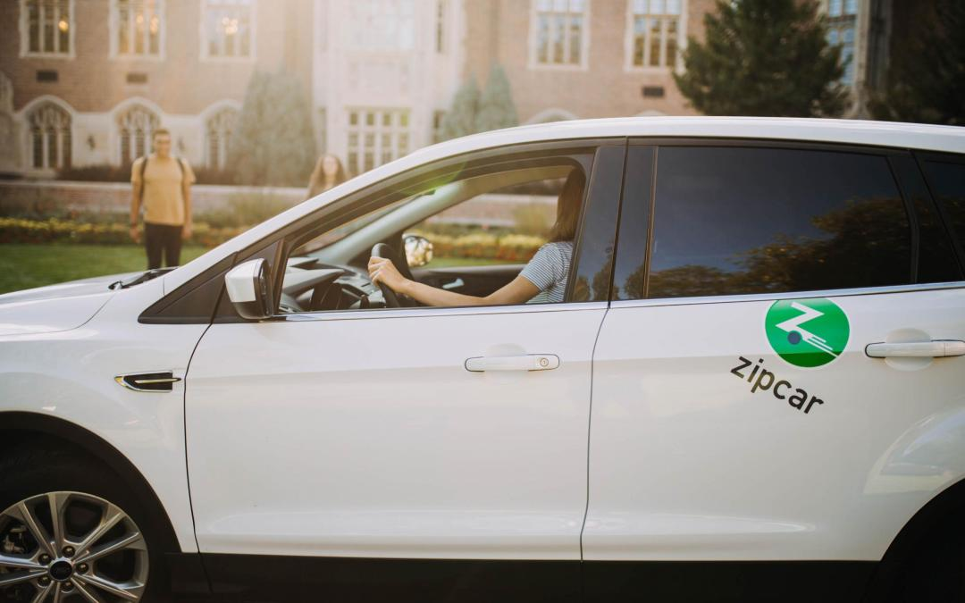 10 Best Car Sharing Programs in USA