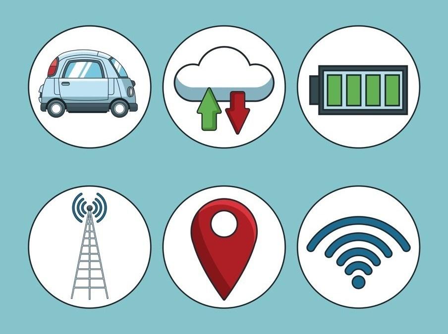Sponsored Post: GPS Tracking vs. Insurance Black Box