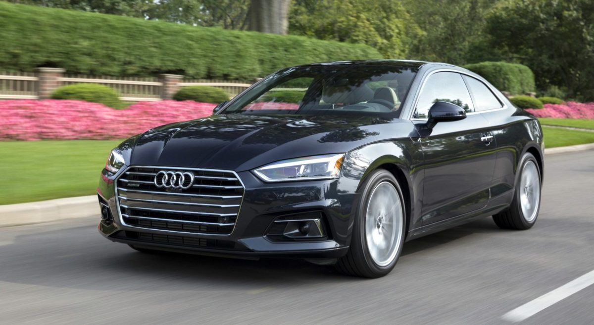 2018-Audi-A5-Coupe