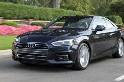 2018-Audi-A5-Coupe
