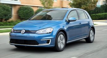 10 Best Car Sharing Programs in USA - Electric Car Sharing