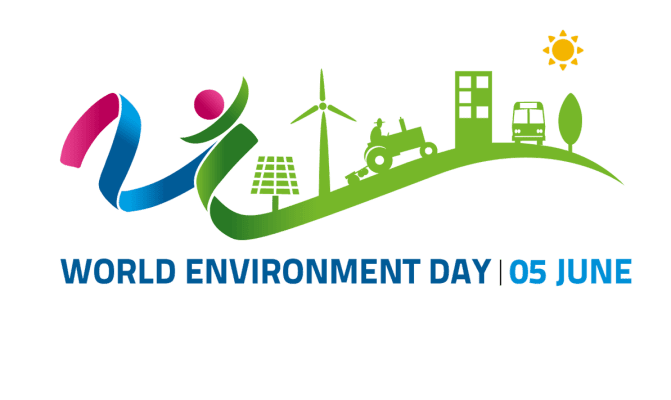 world-environment-day-05-june-graphic
