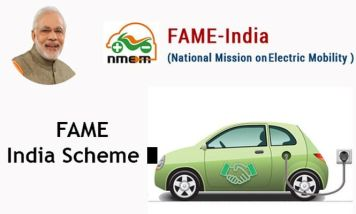 Image result for fame- india scheme