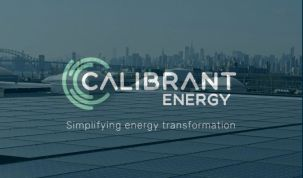 Calibrant-Energy