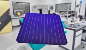 SunDrive Solar
