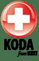 Koda-logo