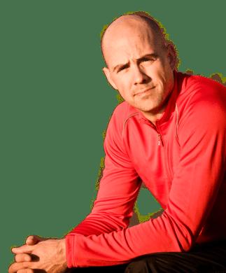 bald-man_masked