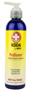 Probiome_cropped
