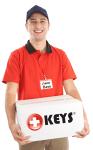 postman_keys