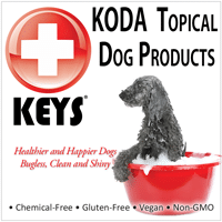 KODA-Topical-Icon