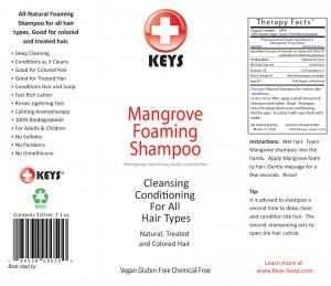 8453850-Mangrove_Foamer_210
