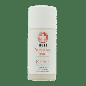 KPRO-Tinted-Moisturizer