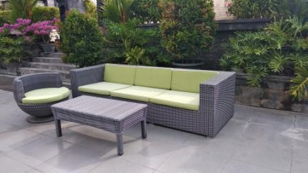 top 15 best all weather patio sets