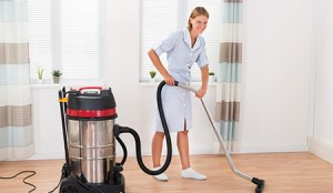 carpet-cleaning-&-glass-cleaning