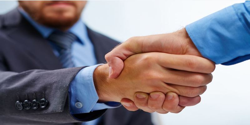 The Transformation of the Vendor-Buyer Relationship in the times of Covid