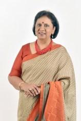 Bharathi Kamath