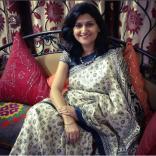 Asha Pathani