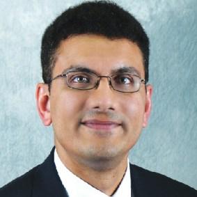 Dr.Arun Kumar