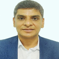 Sridhar Vasudevan