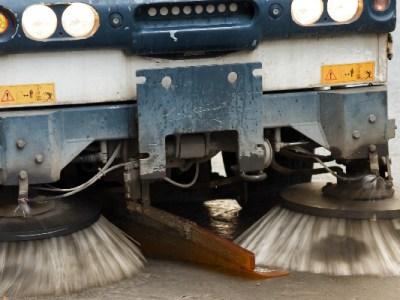 Himachal Pradesh and Shimla get advanced cleaning machines
