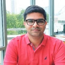 Gaurav Teotia