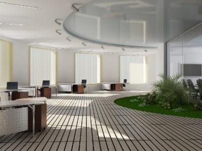Facebook adds 90k sq ft office space in Mumbai