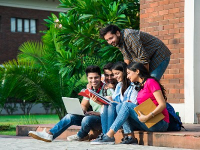 JLL Survey finds campus cleanliness and IAQ as factors in college selection