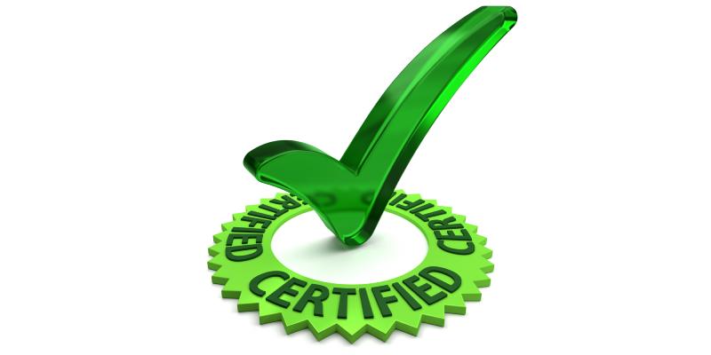IGL Coating's Flagship Product awarded Graphene Verified Mark