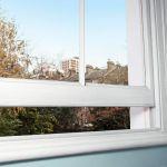 Kunststoff Fensterrahmen Reinigen Leicht Gemacht Cleanipedia