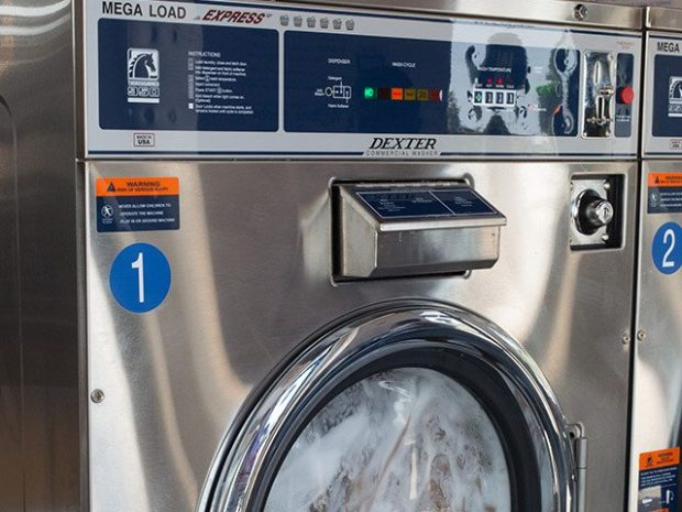Kmart+Gas+Dryers