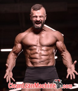 Top testosterone boosters - best testosterone boosters on the market